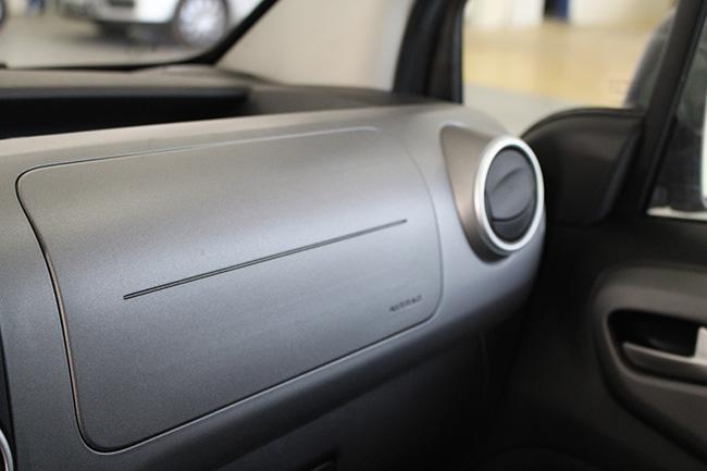 Peugeot partner tepee brassac auto nexusauto - Console centrale peugeot partner tepee ...